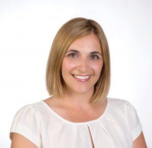 SUSANA MARGARIDA RODRIGUES DOS SANTOS