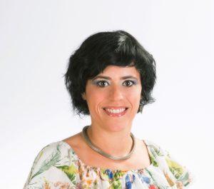 RITA MARGARIDA TERESA MENDES