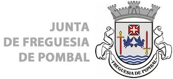 Junta de Freguesia de Pombal