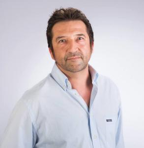 ANÍBAL HENRIQUE GUERREIRO CARDONA