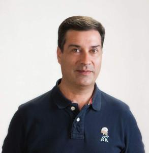 MANUEL EDUARDO FREIRE CARRASQUEIRA