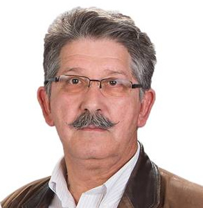 JORGE MANUEL ANTUNES DA SILVA FERREIRA